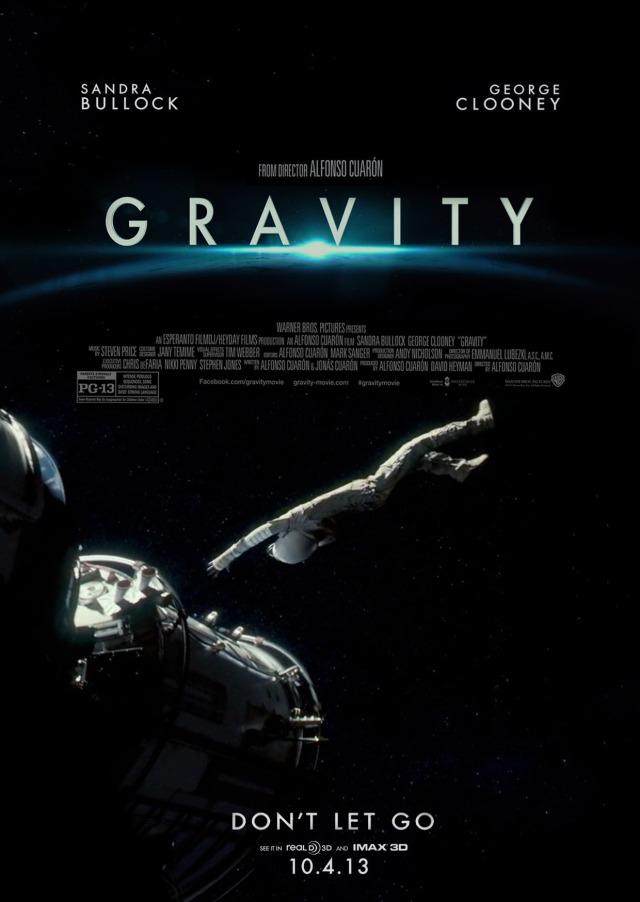 gravitymovie1.jpg