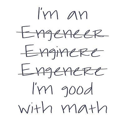 funny-engineer-good-with-math