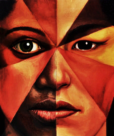 racial-identity-crisis12