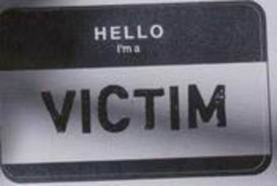 victim-name-badge