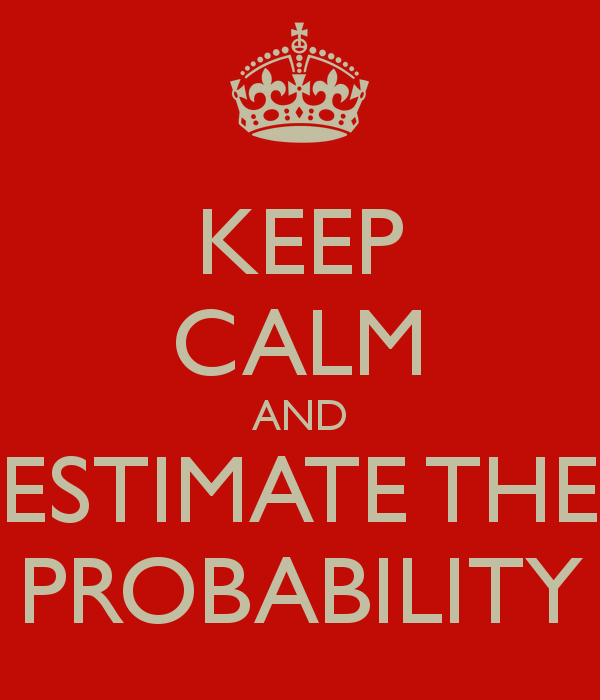 keep-calm-and-estimate-the-probability