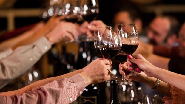 Wine_tasting_temecula_r620x349