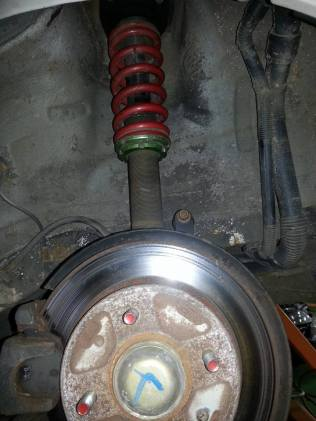 installedrear