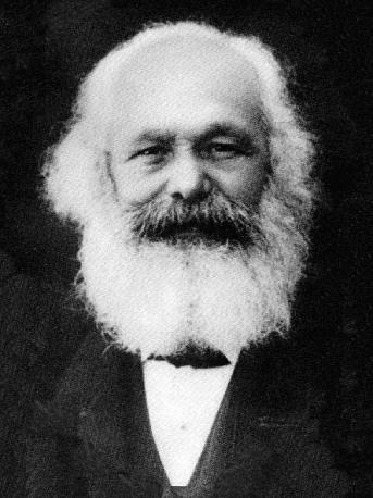 Marx_old