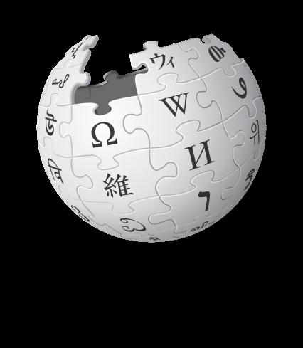 2000px-Wikipedia-logo-v2-en.svg