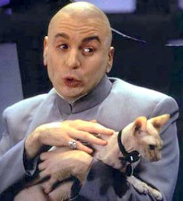 Dr_Evil_with_cat