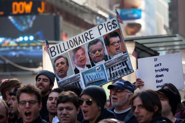 billionairepigs