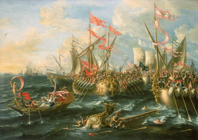 Castro_Battle_of_Actium.jpg