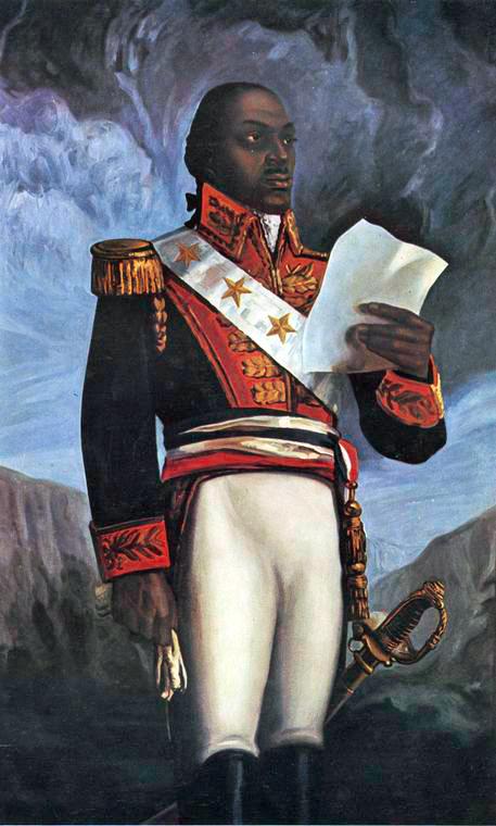 Général_Toussaint_Louverture.jpg