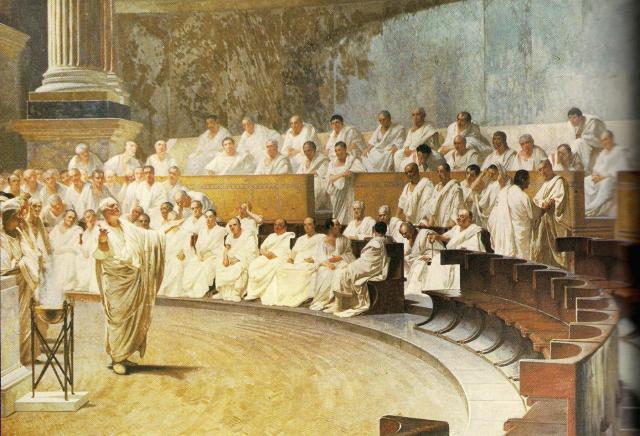 Roman_Senate.jpg