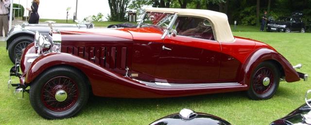 Hispano-Suiza_K_6_Roadster_von_Saoutchik_1936_seitlich.JPG