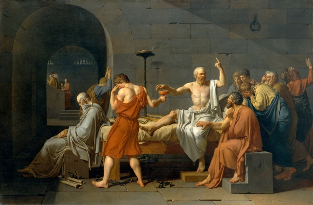 David_-_The_Death_of_Socrates.jpg