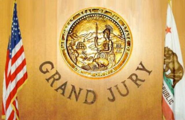 grand-jury_5
