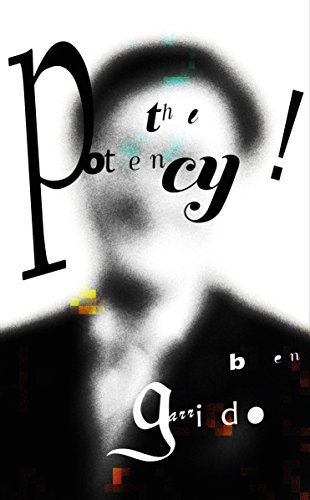 The Pontency! Cover